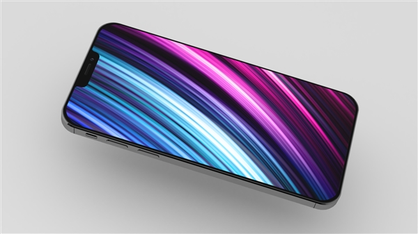 iPhone 12将于10月23日上市:首批仅支持5G Sub-6GHz
