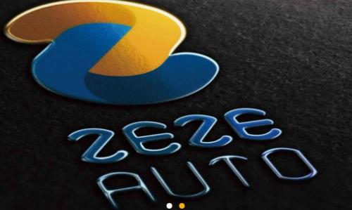 施耐德电气B2B 电商授权合作伙伴 抖音直播首秀
