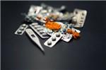 中美经贸协议医疗条款