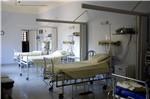 北京朝陽醫院發生傷醫事件