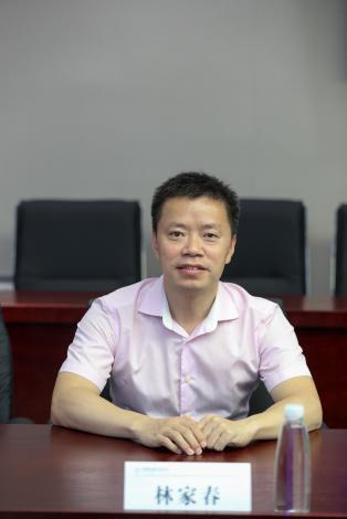 2020数字中国创新大赛机器人赛道成年组作品评审会顺利召开