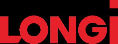 """隆基正式参评""""维科杯·OFweek 2020卓越/优秀分布式系统品牌奖"""""""