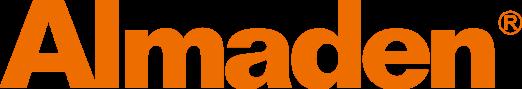 """亚玛顿正式参评""""维科杯·OFweek 2020卓越光伏电池/组件产品奖"""""""