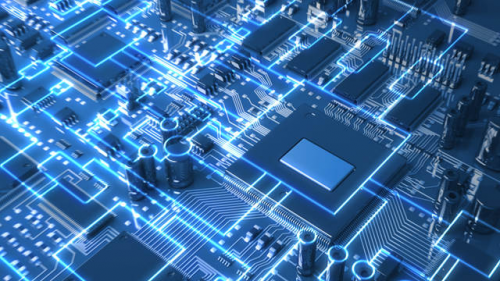 支持大部分市场需求:28nm芯片国内产业链2年内有望成熟