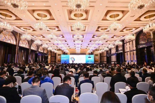 赋能能源行业智能化转型,RealAI亮相中国智能化油气管道与智慧管网技术交流大会