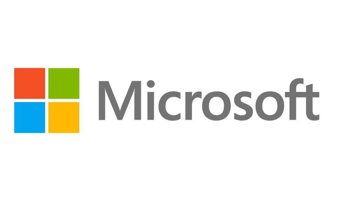 2021年全球34%员工将永久在家办公 微软是此中先锋