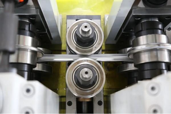 华工科技前三季度营收45亿 激光焊管设备打入油气田开采市场