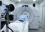 科學家發現人體新器官:將有助于癌癥治療