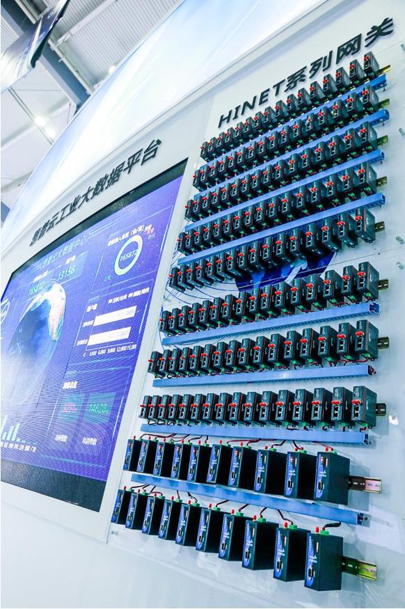 信创产业打造国产新生态,长沙为网络安全再添保障