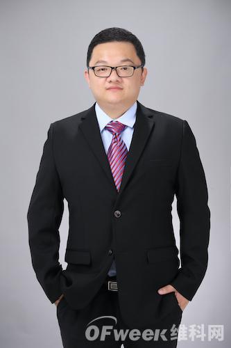 """新视智科CEO廖方诚:""""十四五""""规划出台为智能制造带来新机遇"""