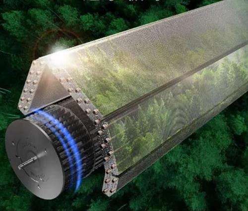 上新!大金空调Airdream Z打造零境理想空间