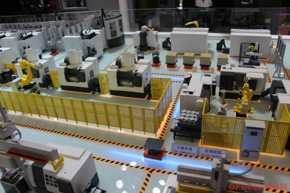 又一家制造企业逃离,机器人产业也顶不住深圳的高成本了?