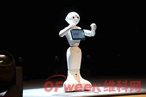 我国机器人产业的最大竞争对手,不是美国而是这个小国