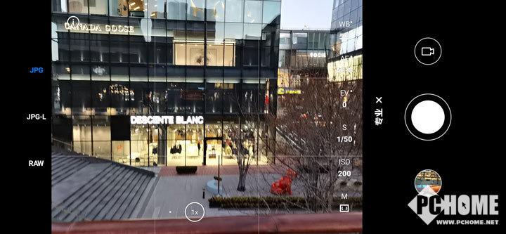 全场景Vlog拍摄触手可达 华为nova8 Pro深度评测