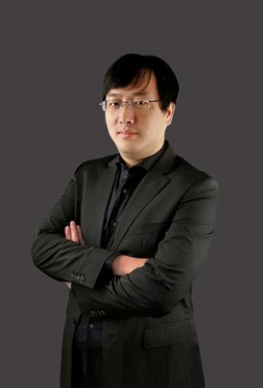 """硕橙科技总裁瞿千上:做中国""""工业""""背后的医护者"""