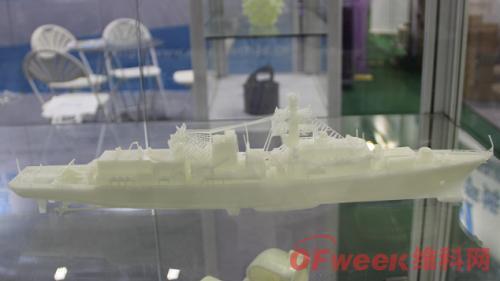 未来3D打印是一种什么样的体验?