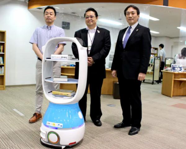 「擎朗智能」完成近亿元C轮融资,软银亚洲领投