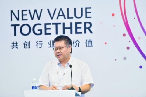 携手懂行人打造中国医疗健康智能体,构筑健康中国数字内核与底座