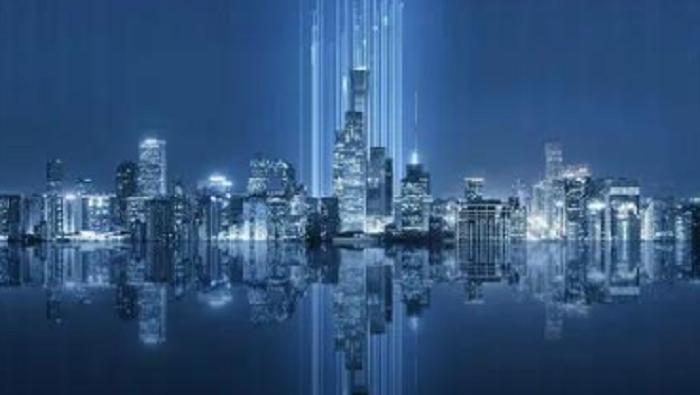 智慧城市前,數字孿生城市如何建立?