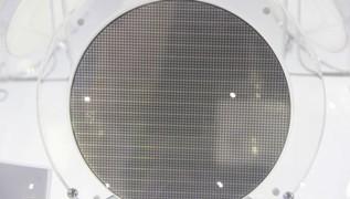 半導體設備分類之晶圓制造篇