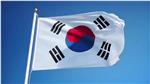 韓國發生超級傳播,超級傳播者或已出現
