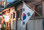 韓國推遲開學,宗教成防疫障礙