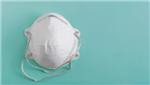 美國口罩缺口2.7億,各國口罩缺口一覽