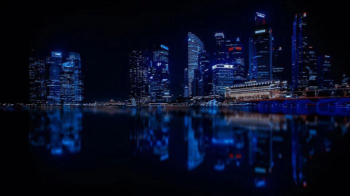 我們是否需要下調對智慧城市的預期?