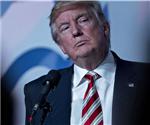 世衛組織回應特朗普所謂中國病毒
