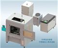 醫療器械行業微小器械激光焊接解決方案