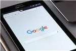 防新冠肺炎疫情擴散,谷歌取消線下大會