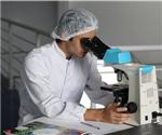 中美瑞德西韋新冠臨床試驗結果差別巨大