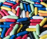 最新《藥品經營監督管理通告》發布