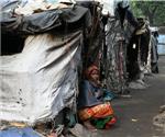 印度孟買最大貧民窟確診病例破千