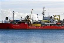 耐克森獲希臘海底高壓直流系統訂單