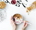 喝酸奶能免疫新冠肺炎?