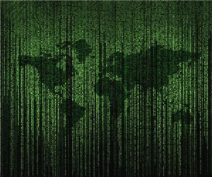 國家互聯網應急中心:2019年中國遭受惡意程序攻擊半數來自美國