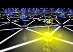 較新的醫療物聯網設備是否不如舊的安全?