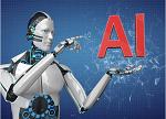 度曉曉如何助力AI搜索新形態?