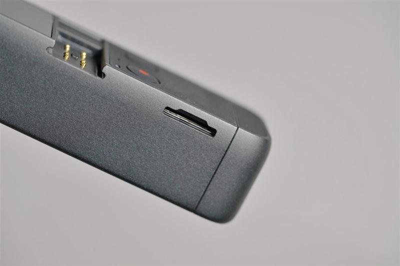 大疆DJI Pocket 2评测:口袋里的云台相机!