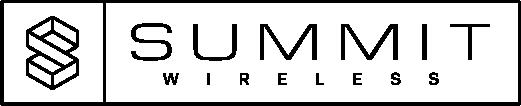 Summit Wireless科技推出首款支持无线多通道音频的低成本物联网模块