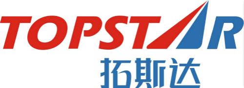 """广东拓斯达科技股份有限公司参评""""维科杯·OFweek 2020中国机器人行业优秀产品奖"""""""
