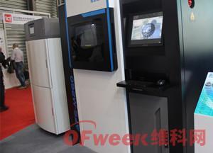 """盘点""""国内3D打印第一股""""铂力特2020年新品"""