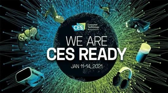 CES 2021全球科技展:联想ThinkPad笔记本重拳出击,这些新品不容错过