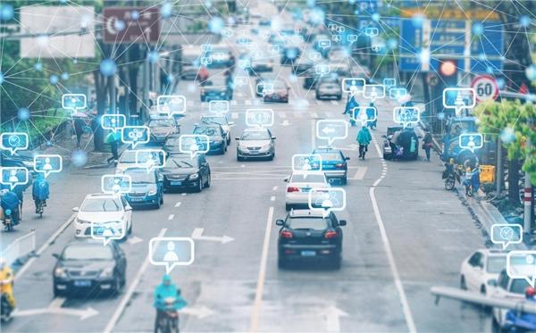 通信连接能力建设是支撑物联网向垂直行业加速应用的关键