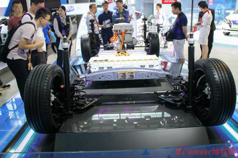 方德股份子公司被强制破产清算,成2021年机器人首家倒闭公司,只因欠了34万元