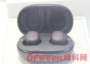 精度10微米!打印更小型电子电路的可能,Optomec推出新款打印机