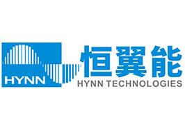 【OFweek维科杯】恒翼能申报2020年度锂电设备技术领先品牌奖