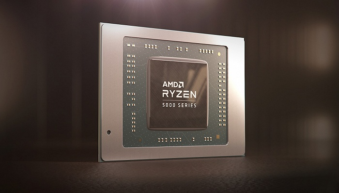 AMD Q4财报:净利激增948%,全年营收接近100亿美元