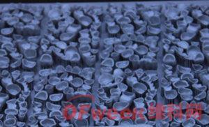 荒谬!成本极其高昂,黑石能源凭什么批量生产3D打印固体电池?